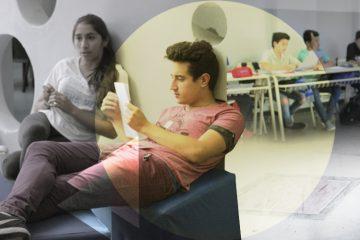 Experiencias Pedagógicas: Escuela ProA (Córdoba, Capital)