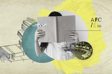 Entre voces. Experiencias de formación en comunidad de docentes lectores