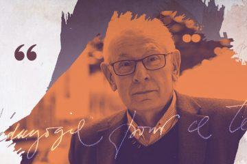 Entrevista a Philippe Meirieu