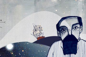 Abraham Zacuto: un astrónomo de las cortes