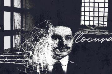"1919. La Semana Trágica. ""Pesadilla"" (Parte II)"