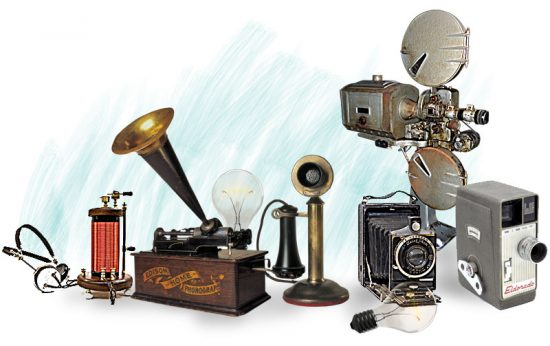 Se cumplen cien años de las primeras transmisiones de radio en la Argentina y el mundo