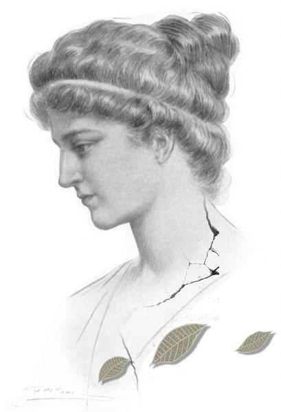 retrato-de-hipatia