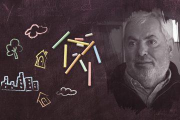 Sociología de la educación. Entrevista a Emilio Tenti Fanfani